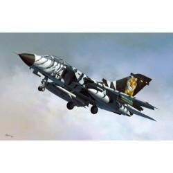 HBO80354 Tornado ECR 1/48