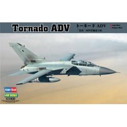 HBO80355 Tornado ADV 1/48