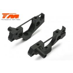 TM503268 Pièce détachée - E4JS/JR - Cellule arrière Nylon Set