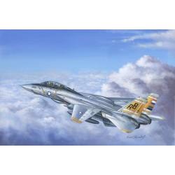HBO80366 F-14A Tomcat 1/48