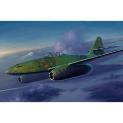 HBO80369 Me 262 A-1a 1/48