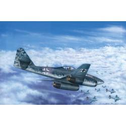 HBO80375 Me 262 A-1b 1/48