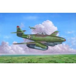 HBO80376 Me 262 A-2a 1/48