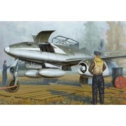 HBO80378 Me 262 B-1a 1/48