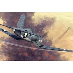 HBO80381 F4U-1 Corsair Early version 1/48