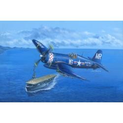 HBO80388 F4U-4B Corsair 1/48