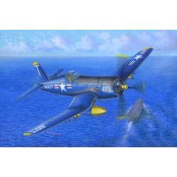 HBO80389 F4U-5 Corsair 1/48