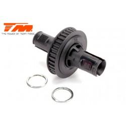 TM503298 Pièce Option - E4 - différentiel à billes arrière léger Set