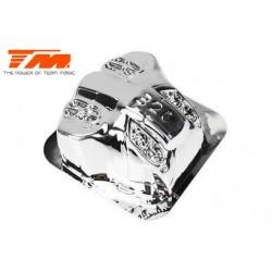 TM503316C-1 Pièce de carrosserie - Support de phare – 320