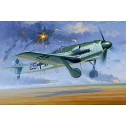 HBO81719 Focke-Wulf FW190D-12 1/48