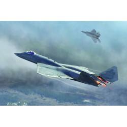 HBO81722 US YF-23 Prototype 1/48