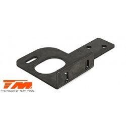 TM503343 Pièce détachée - E4D-MF - Axe central