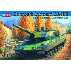 HBO82405 Danish Leopard 2A5 DK Tank 1/35