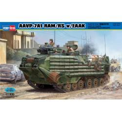 HBO82416 AAVP-7A1 RAM/RS w/EAAK 1/35