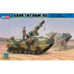 HBO82417 AAVR-7A1 RAM/RS 1/35