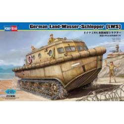 HBO82430 Deutscher Land-Wasser 1/35