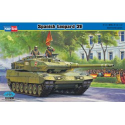 HBO82432 Spanish Leopard 2E 1/35