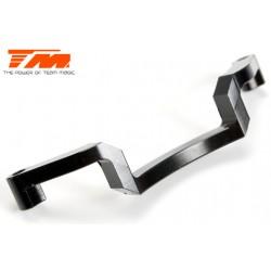 TM503384 Pièce détachée - E4D-MF Pro - Platine de direction