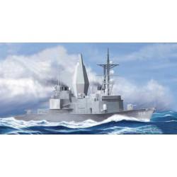 HBO82505 USS Arthur W. Radford DD-968 1/1250