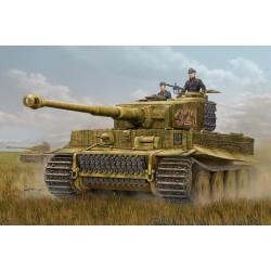 HBO82601 Pz.Kpfw VI Tiger 1 1/16