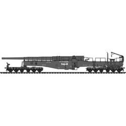 TRU02218