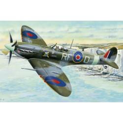 HBO83205 Spitfire MK Vb 1/32
