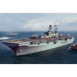 HBO83406 USS Bataan LHD5 1/700
