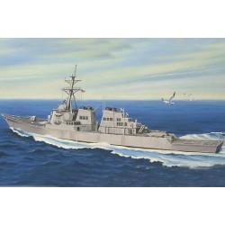 HBO83409 USS Arleigh Burke DDF-51 1/700