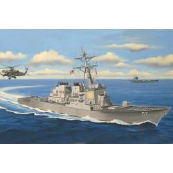 HBO83410 USS Cole DDG67 1/700