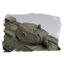 HBO84806 Russian T-34/76 '42 No.112 1/48
