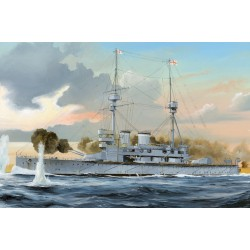 HBO86508 HMS Lord Nelson 1/350