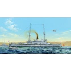 HBO86509 HMS Agamemnon 1/350