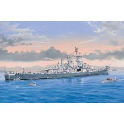 HBO86514 USS Guam CB-2 1/350