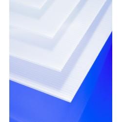 662-02 Milky Channel Sheet 328x475x3,5 mm
