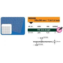 TRU03456 Re.2000 1/700
