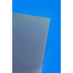 820-23 Stainless St. Mesh 1,7x3,5 mm
