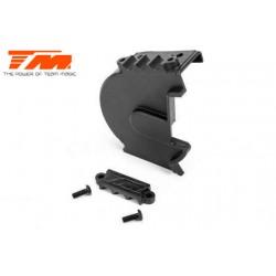 TM505249-1 Pièce détachée - E6 III - Cache pignon