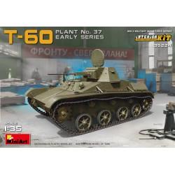 TRU05723 TRUMPETER Vilna Ukrina 1/700