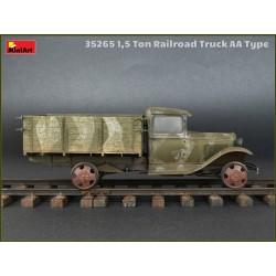 TRU05790 TRUMPETER German Zestro. Z28 1/700