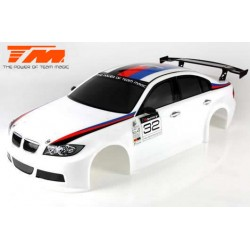 TM507509-320 Carrosserie - 1/10 Touring / Drift - 190mm - Peinte - E4JR II – 320