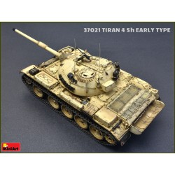 TRU09969 High Quality Scraper