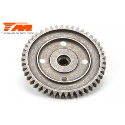 TM510108 Spare Part - E5 - Spur Gear 46T