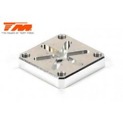 TM510109 Spare Part - E5 - Spur Gear Hub