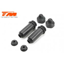 TM510114 Spare Part - E5 - Shock Body (2 pcs)
