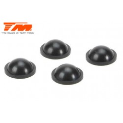 TM510115 Spare Part - E5 - Shock Bladder (4 pcs)