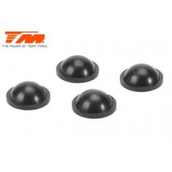 TM510115 Spare Part - E5 - Shock Bladder (4 pcs)