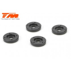 TM510116 Spare Part - E5 - Shock Piston (4 pcs)