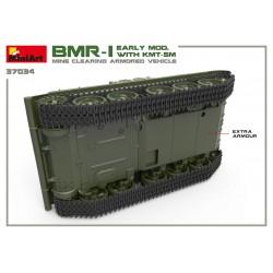 PL10117-202 Pneus - 1/5 Buggy - Arrière - LockDown S2 (Medium) (2pces) - pour HPI Baja 5SC Rear / 5ive-T F/R
