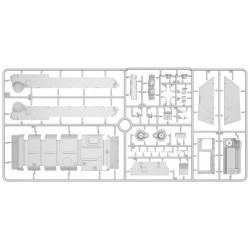 """PL8256-203 Pneus - 1/10 Buggy - Arrière - 2.2"""" - Positron S3 (soft) (2 pces)"""