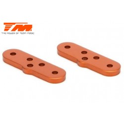 TM510126 Spare Part - E5 - Lower Arm Mount (2 pcs)